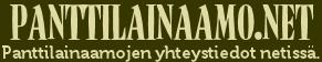 Panttilainaamo.net — Panttilainaamojen yhteystiedot netissä.